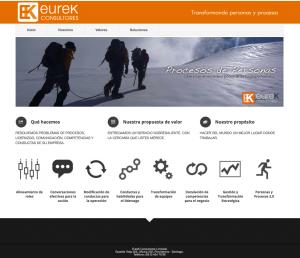 sitio_eurek